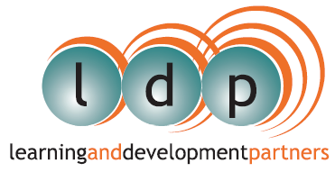 Learning and Development Partners